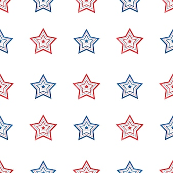 Bellissimo motivo con le stelle. primo piano, niente persone. congratulazioni a famiglia, parenti, amici e colleghi