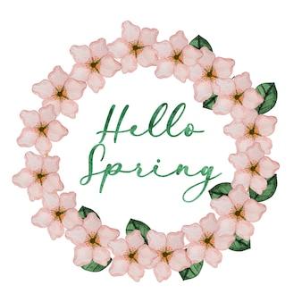 Bellissimo disegno ad acquerello di fiori luminosi. primo piano, nessun popolo, tessitura. congratulazioni a persone care, parenti, amici e colleghi