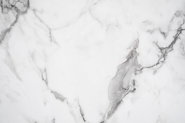 Bella trama di sfondo in marmo bianco