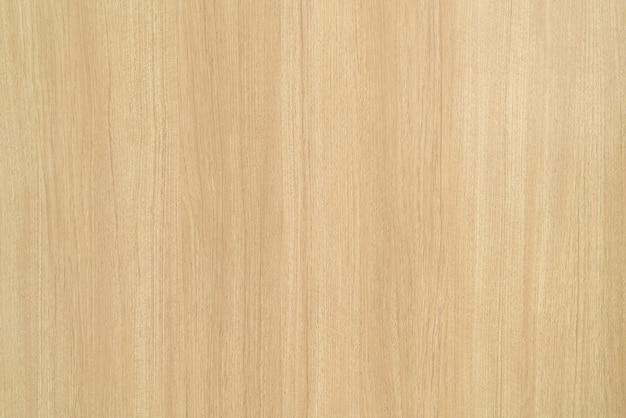 Bella struttura della parete in legno per sfondo o carta da parati