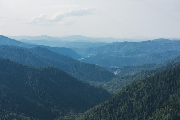 Giornata della bellezza in montagna