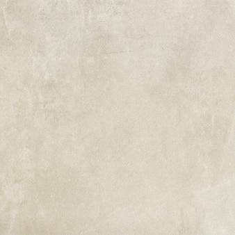 Struttura in ceramica beige