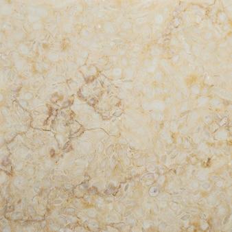 Struttura di pietra di granito beige