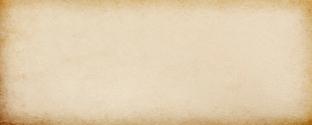 Texture beige di vecchia carta