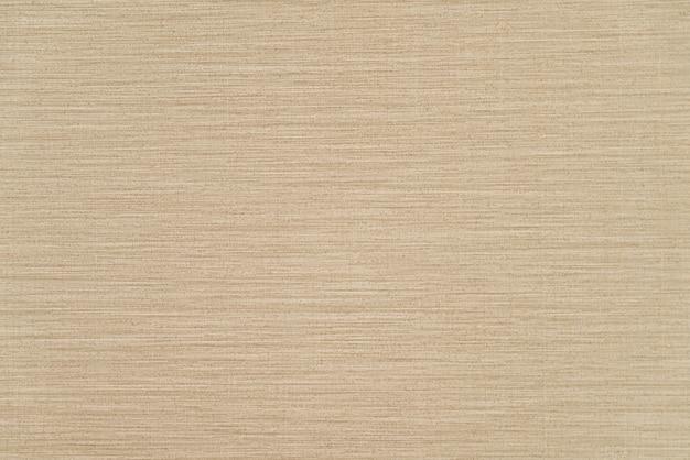 Superficie strutturata beige