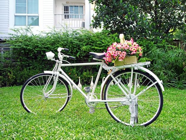 Arredo per biciclette