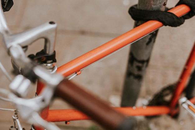 Biciclette a noleggio a londra