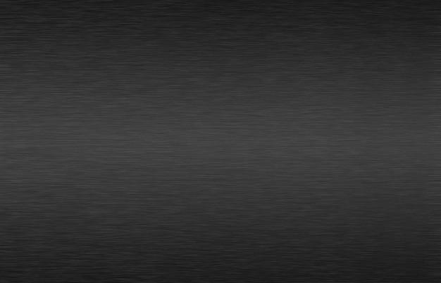 Sfondo nero in fibra di carbonio