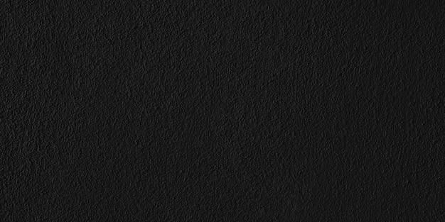 Fondo scuro di strutture del muro di cemento o di cemento scuro