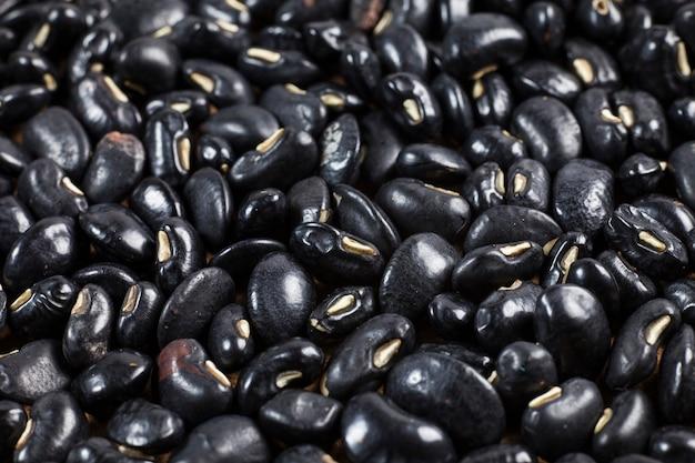 Sfondo di black eyed peas.