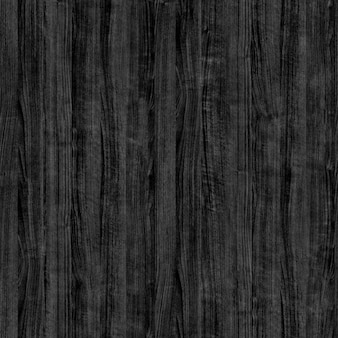 Piastrelle grigie nere con finto legno per cucina e interni.sfondo o texture
