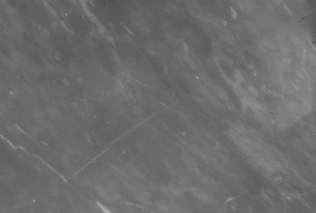 Sfondo naturale in marmo nero bianco e nero.