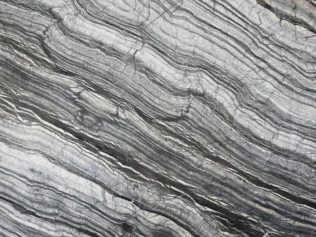 Trama di marmo nero sullo sfondo