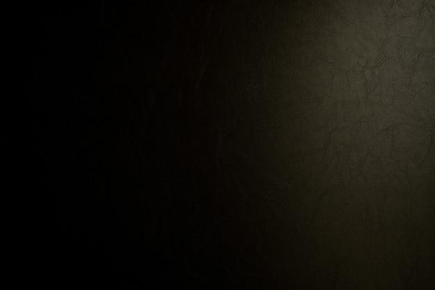 Trama di malta nera, sfondo scuro