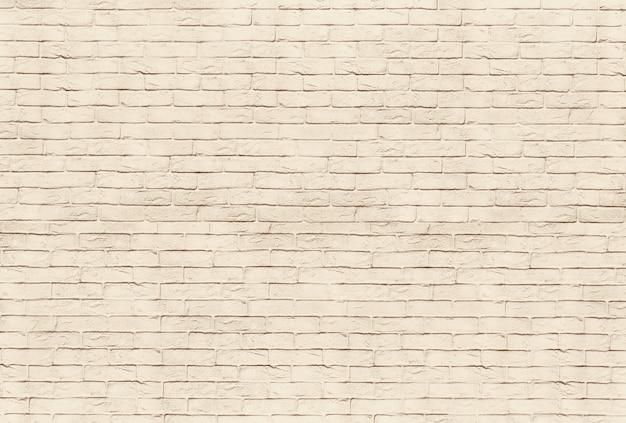 Vecchio muro di mattoni in bianco e nero, fondo panoramico design per ufficio, sfondo