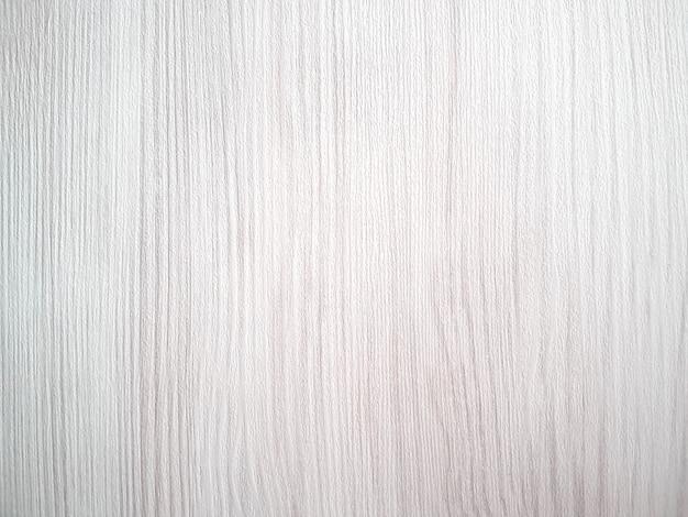 Struttura in bianco e nero della plancia di legno vuota