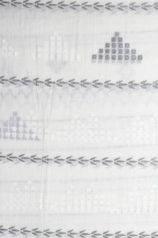 Struttura astratta tonica in bianco e nero per lo sfondo