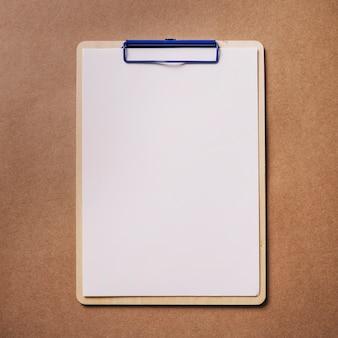 Appunti bianco