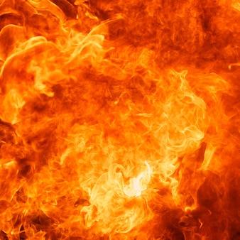 Fiammata fuoco fiamma sfondo