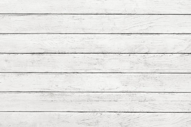 Sfondo di disegno strutturato in legno sbiancato