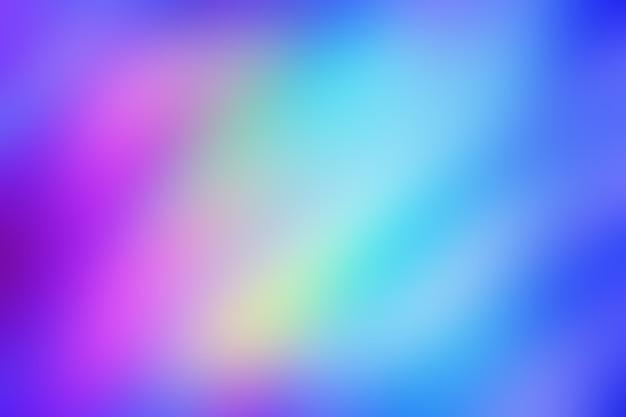 Sfondo texture astratta blu, sfondo modello di carta da parati sfumata