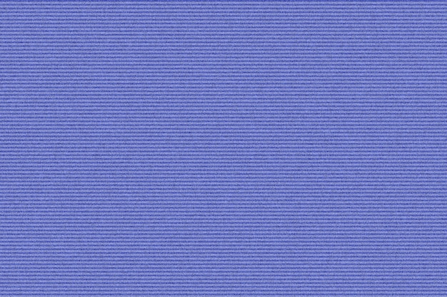 Trama astratta blu trama del tessuto