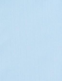 Lo sfondo blu della trama del tessuto. vuoto. nessun modello