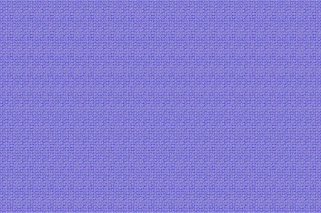 Struttura del reticolo geometrico blu e priorità bassa della parete