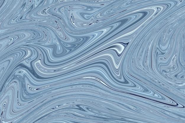 Trama di jeans blu per qualsiasi sfondo