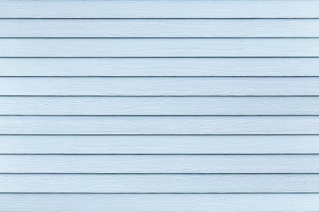 Struttura del reticolo di legno shera pastello blu. priorità bassa di struttura della plancia di legno blu.