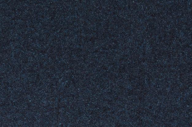 Gradiente di sfocatura dello sfondo astratto nero bianco blu. foto ad alta risoluzione.