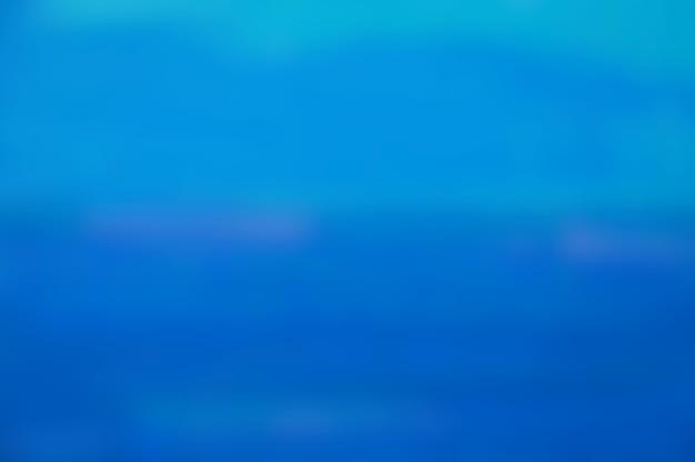 Sfondo sfocato colori vivaci. immagine sfocata