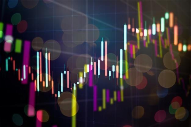 Mercato obbligazionario. vale a dire reit, etf, obbligazioni, azioni. gestione sostenibile del portafoglio, gestione patrimoniale a lungo termine con concetto di diversificazione del rischio.