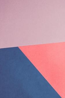 Design grafico dell'identità del marchio e set di biglietti da visita concetto carta bianca strutturata sfondo stazione...
