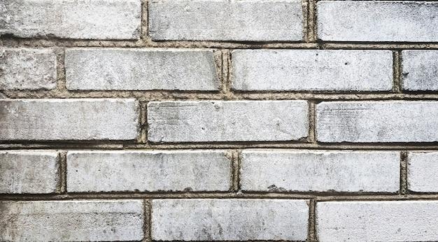 Trama di mattoni. trama di pietra. messa a fuoco selettiva.texture