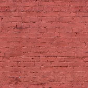 Muro di mattoni, trama senza soluzione di continuità