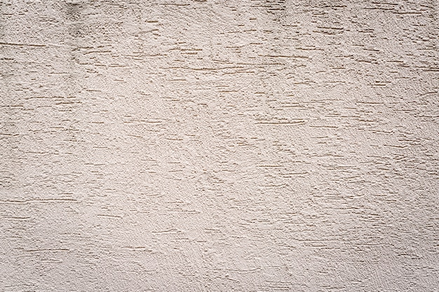 Struttura del muro di mattoni