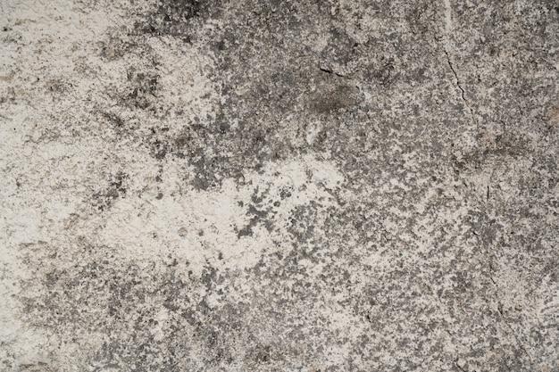 Sfondo muro di cemento marrone
