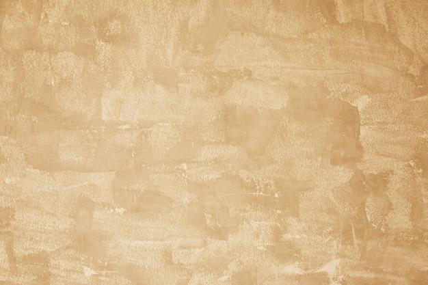 Carta da parati concreta del fondo di struttura del cemento di brown