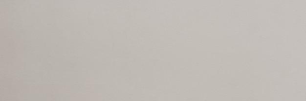 Sfondo di muro di superficie di pietra di cemento marrone vernice, sfondo di texture di vernice di cemento di grunge, sfondo muro di pietra di cemento grezzo marrone, copia spazio per sfondo di interior design, banner, carta da parati