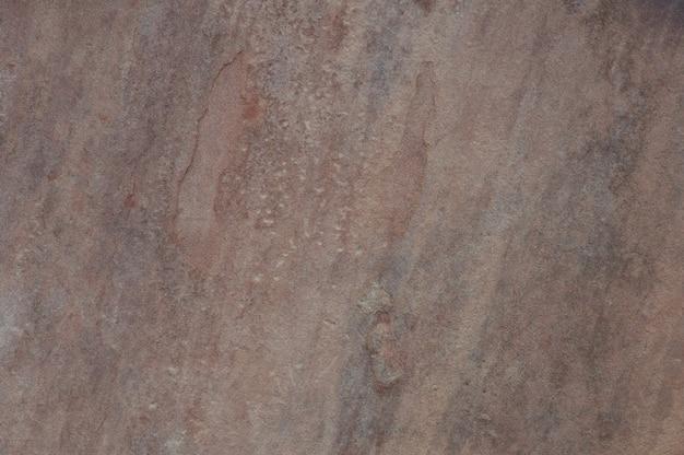 Sfondo marrone muro di cemento
