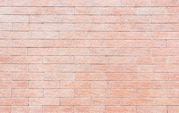Priorità bassa di struttura del muro di cemento marrone