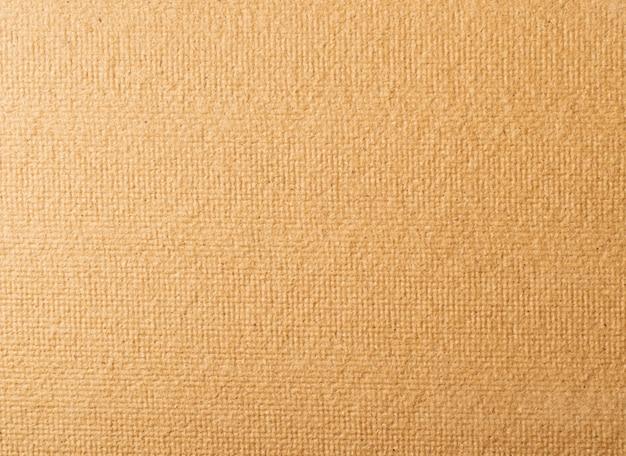 Struttura di brown cork board background, bacheca o bacheca