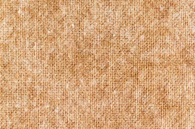 Il tessuto marrone è tinta indaco, tessuto locale, motivo tintura cravatta indaco natura su sfondo astratto tessuto di cotone.