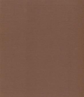 Trama del tessuto marrone o sfondo