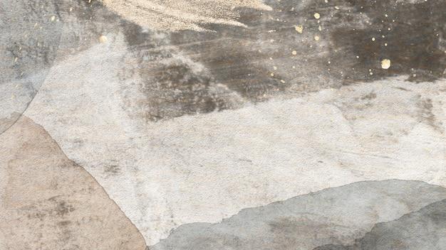 Illustrazione di sfondo grunge marrone