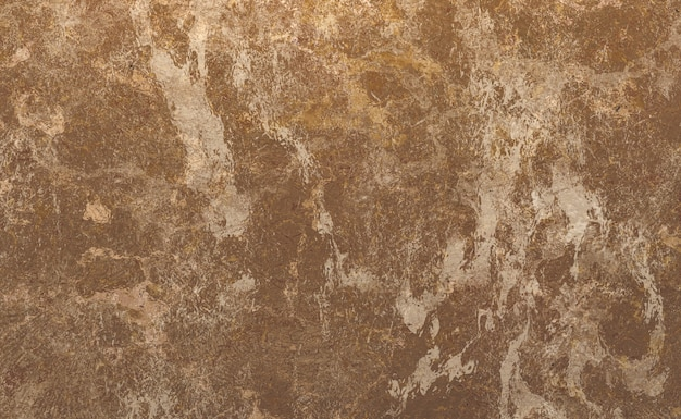 Dettagli del fondo di struttura di marmo di lusso marrone