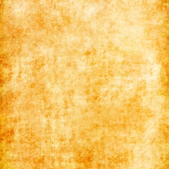 Vecchia carta vintage marrone