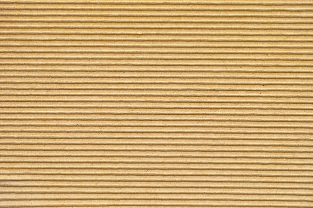 Fondo di struttura della carta marrone
