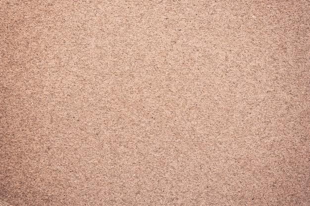 Texture di carta marrone con grana della polvere disordinato per sovrapposizione o astratto sfondo scuro